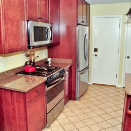 bathroom design center 4. photo of axis kitchen \u0026 bath design center - racine, wi, united states bathroom 4