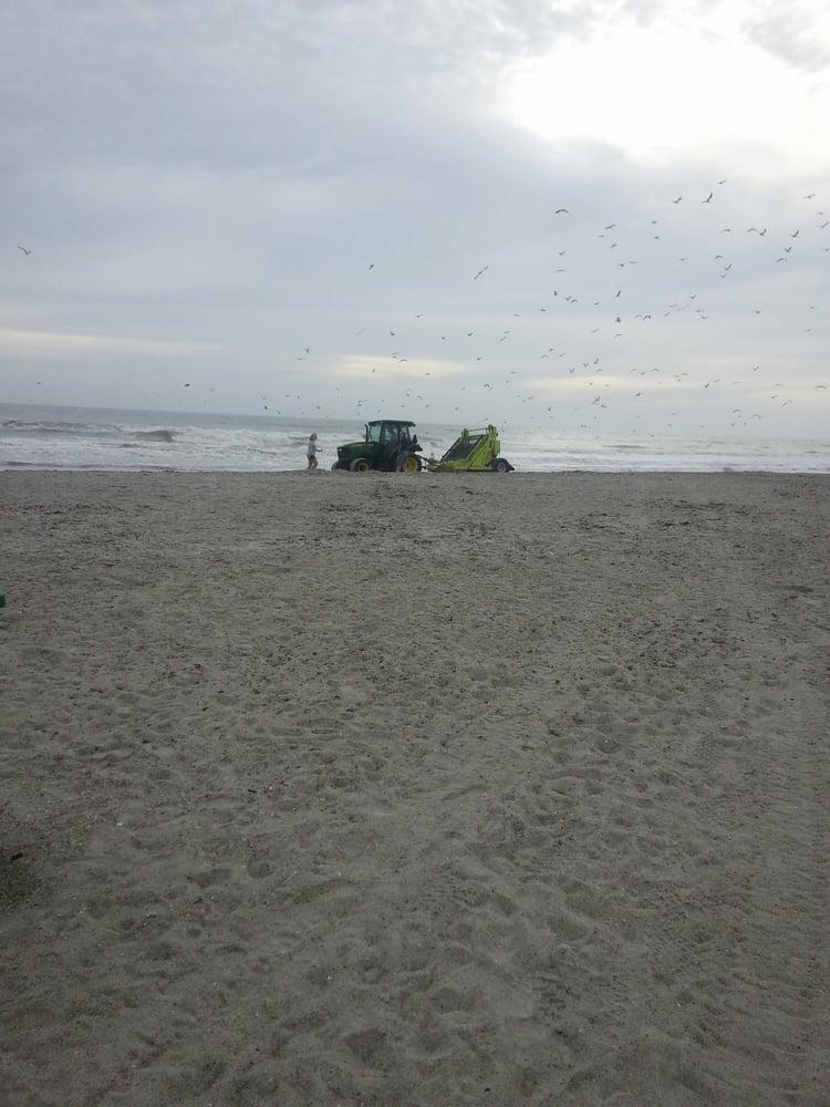 Photos For Cocoa Beach