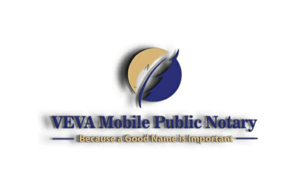 VEVA Mobile Notary: Clinton, MS