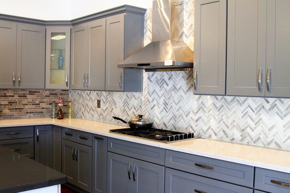 Kz Kitchen Cabinet Stone In Hayward Us, Kz Kitchen Cabinet Stone Inc Hours