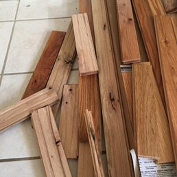 Photo Of Worldwide Wholesale Floor Covering   Fairfield, NJ, United States