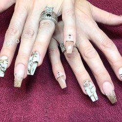 Magic Nails Salon Spa 317 Photos 108 Reviews Nail Salons