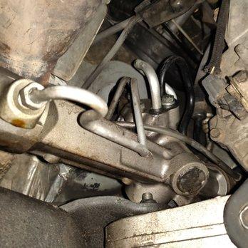 Detroit Axle - 34 Photos & 87 Reviews - Auto Parts