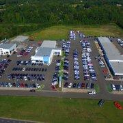 ... Photo Of Boyd Automotive   Oxford, NC, United States ...