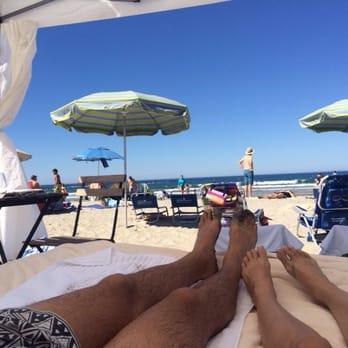 Photo Of San Go Cabana Als La Jolla Ca United States