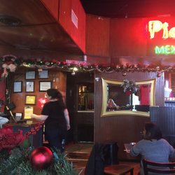 Photo Of Picante S Mexican Grill Hot Springs Ar United States