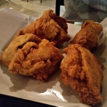 Chicken Up 64 Photos 23 Reviews Korean 48 Tanjong Pagar Road