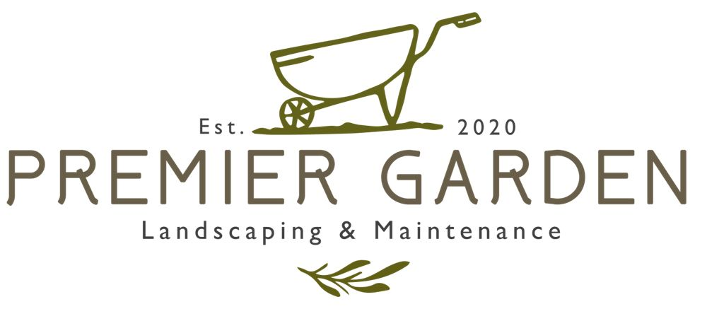 Premier Garden: Barnesville, GA