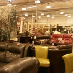 Photo Of Woodstock Furniture U0026 Mattress Outlet   Acworth, GA, United States