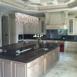 Photo Of High Quality Construction U0026 Remodeling Corp   Staten Island, NY,  United States. Kitchen Remodeling