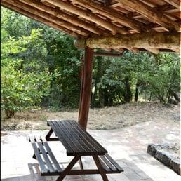 Baita nei boschi del parco dell etna case appartamenti for Case moderne nei boschi
