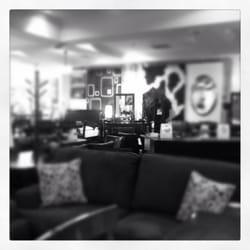 High Quality Photo Of Palma Furniture   El Cajon, CA, United States