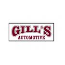 Gill's Automotive: 121 S Alston St, Foley, AL