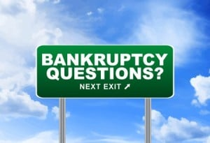 Have Bankruptcy Questions?  Yelp. Material Resource Planning Software. Senior Health Insurance Program. Direct Mail Services Denver Dentist St Paul. Doctor Appointments When Pregnant. Ge Life And Annuity Assurance Company. Assurity Life Insurance Reviews. Masters Certificate Vs Masters Degree. Sonoma County Probate Court Tcheck Fuel Card