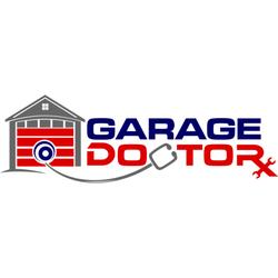 Perfect Foto De Garage Doctor   Schaumburg, IL, Estados Unidos