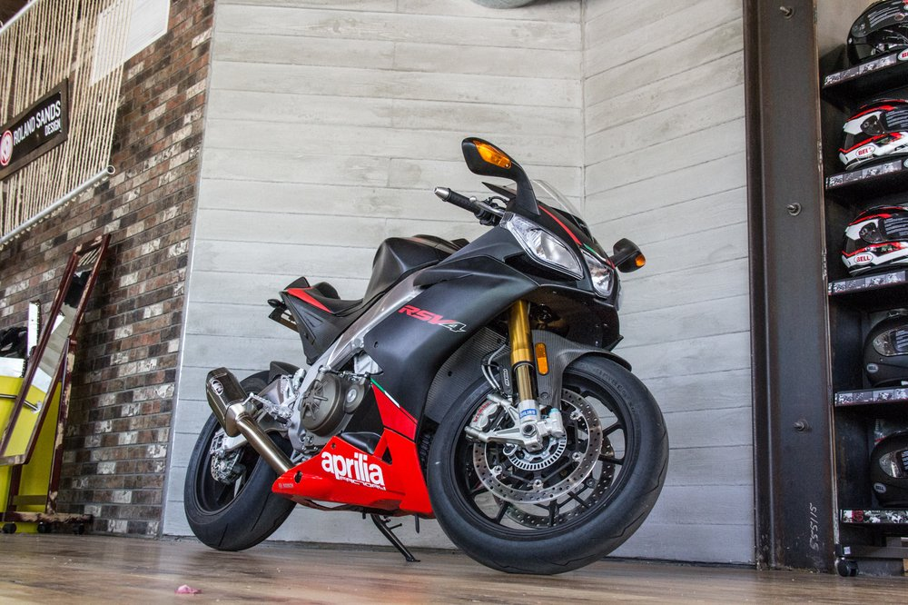 GO AZ Motorcycles - Peoria