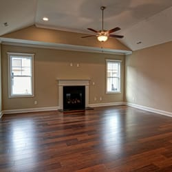Photo Of Floortex Wilmington Nc United States Hardwood Flooring Installation