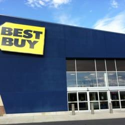 best buy 10 reviews electronics 1202 new brunswick ave