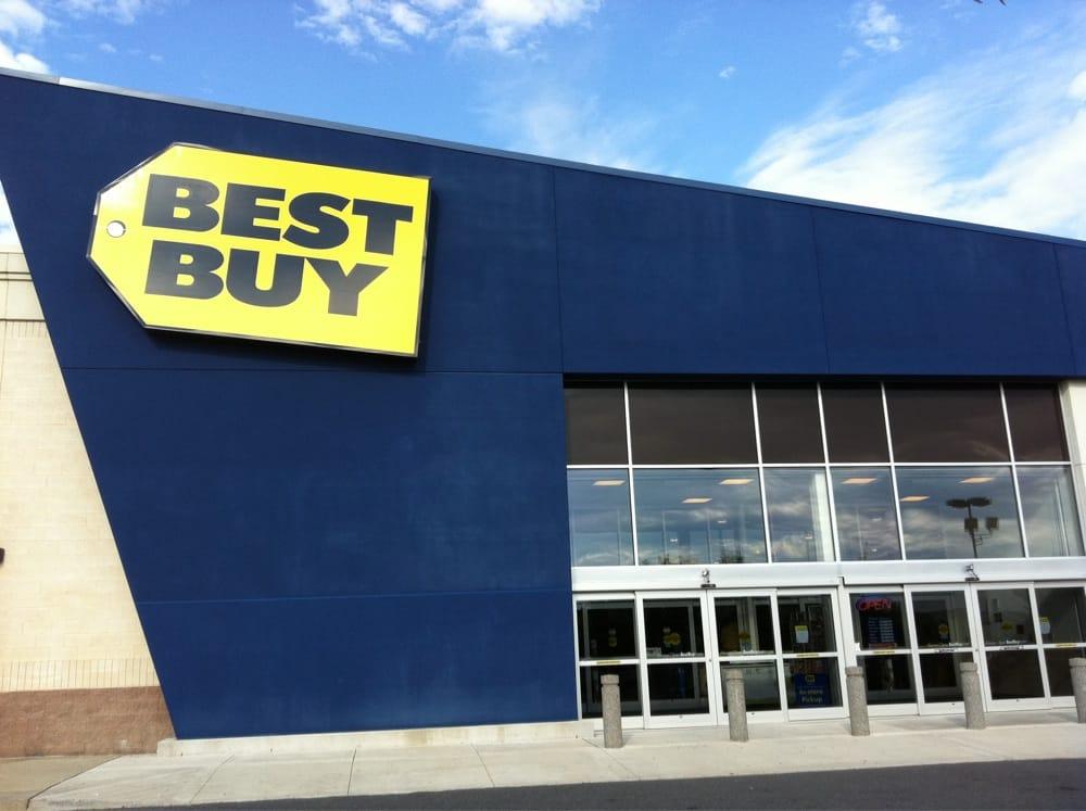 best buy 11 reviews electronics 1202 new brunswick ave phillipsburg nj phone number yelp. Black Bedroom Furniture Sets. Home Design Ideas