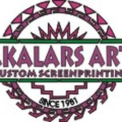 Bakalars arts llc get quote screen printingt shirt printing photo of bakalars arts llc la crosse wi united states quality and reheart Gallery
