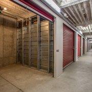 ... Photo Of Simply Self Storage   South Fairmount Queen City   Cincinnati,  OH, ...