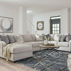 The Best 10 Furniture Stores In Saint Charles Mo Last Updated