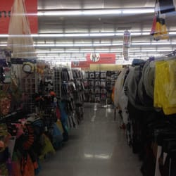 photo of savers phoenix az united states halloween costumes - Halloween Stores In Az