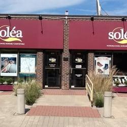 69f32cfe4 Solea - Shoe Stores - 943 Carling Avenue
