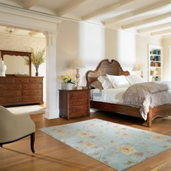 Wheeler\'s Furniture - Request a Quote - 15 Photos - Interior Design ...