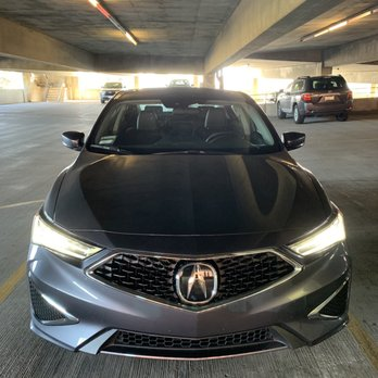 South Coast Acura >> Orange Coast Acura Closed 23 Photos 85 Reviews Car Dealers
