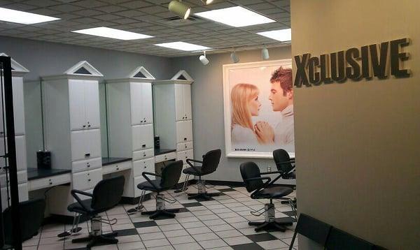 Agape Salon Spa Waterford Township Mi