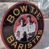 Bow Tie Baristas: 12725 SW Millikan Way, Beaverton, OR
