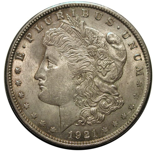 Appraisal Services - We Buy Coins