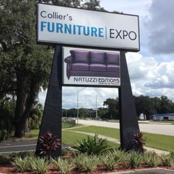 Captivating Photo Of Collieru0027s Furniture Expo   Altamonte Springs, FL, United States.