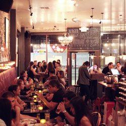 Rascal 346 Photos 679 Reviews American New 801 S La Brea