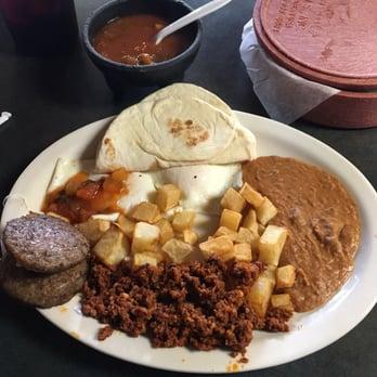 Taqueria Jalisco - Lubbock, Texas - Mexican Restaurant ...