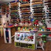 82b26ba3d6dc63 Titus Berlin - 11 Photos   17 Reviews - Skate Shops - Karl ...