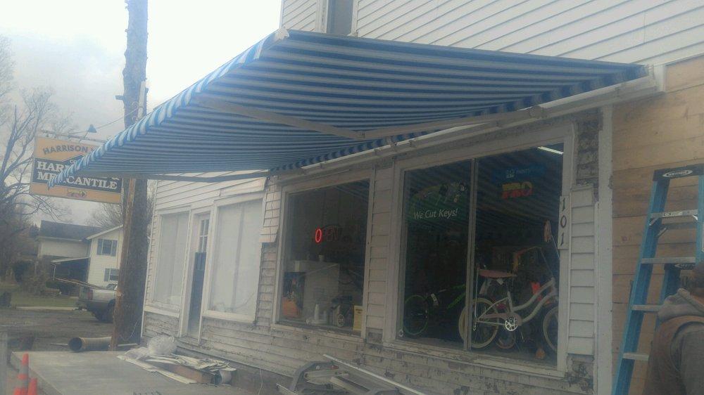 Semco Construction: 93 Gallup Rd, Brockport, NY