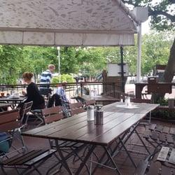 11a 34 Photos 87 Reviews Mediterranean Am Kuchengarten 11 A