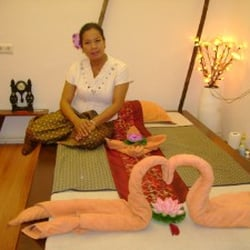 wellness oase sabaai thai massage lynarstr 42 spandau berlin germany phone number yelp. Black Bedroom Furniture Sets. Home Design Ideas