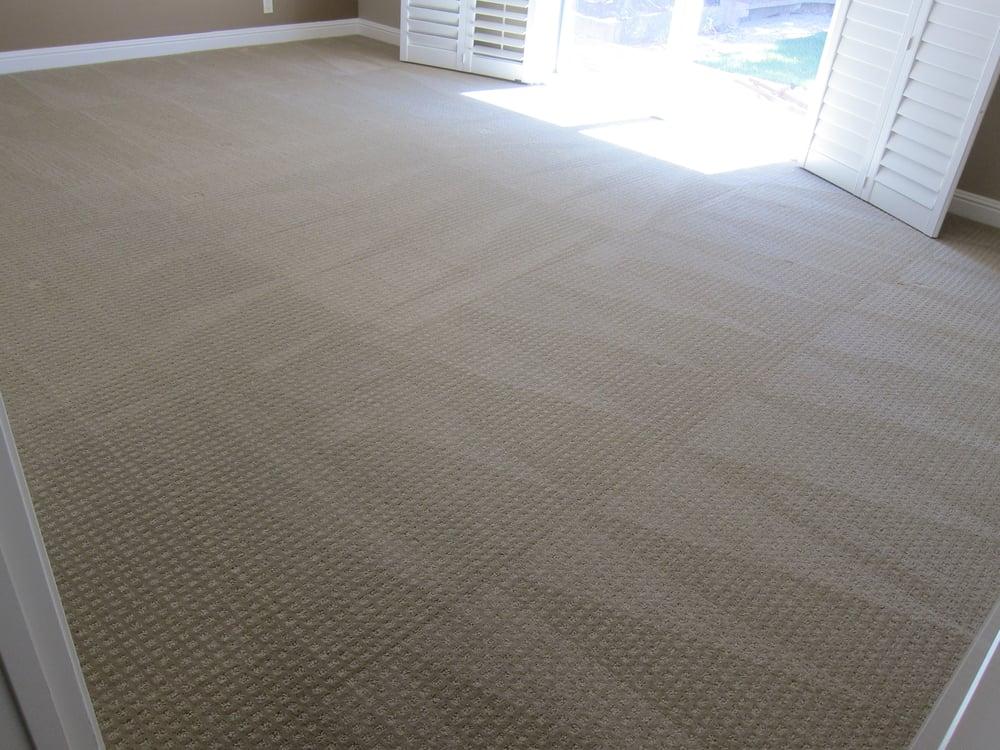 Loose Carpet After Yelp