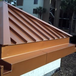 Photo Of Sunshine Roofing Of SW FL   Naples, FL, United States. New