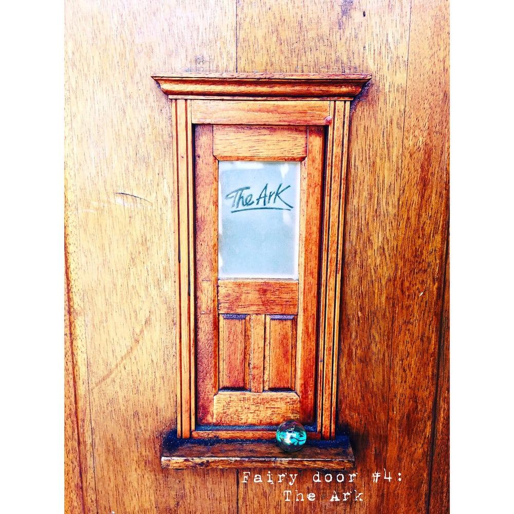 Fairy doors of ann arbor 28 photos 36 reviews local for Fairy doors images