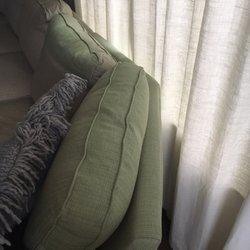 Photo Of Craftmaster Furniture   Hiddenite, NC, United States