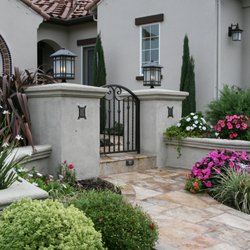 Photo Of Greenlife Landscaping Design U0026 Construction   San Jose, CA, United  States ...