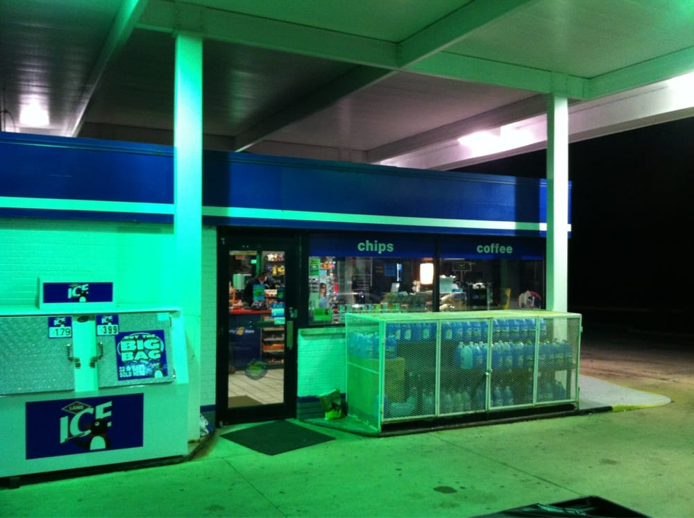 Shell Gas Station Prices Near Me >> Winfield Marathon - Gas & Service Stations - 27W572 Roosevelt Rd, Winfield, IL - Phone Number - Yelp