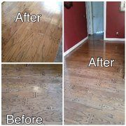 ... United Photo of California Steam Team Carpet Cleaning & Janitorial Service - Oxnard, CA, ...