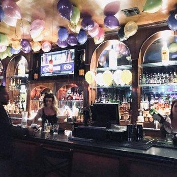 Dallas strip clubs silver dcity