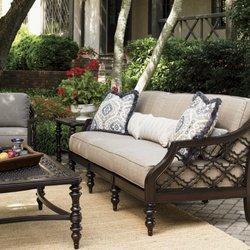 Saxon Clark Furniture Patio Design Get Quote 17 Photos Interior Design 995 State Rd 434