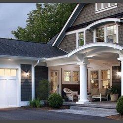 Dabney Garage Doors Garage Door Services 1285 W